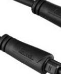 Cablu optic ODT Hama 3m