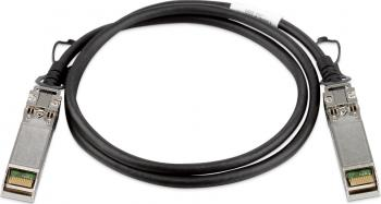 Cablu SFP+ D-Link 1m DEM-CB100S Cabluri Retea