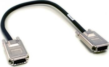 Cablu stackare D-Link 0.5 m DEM-CB50 Accesorii retea
