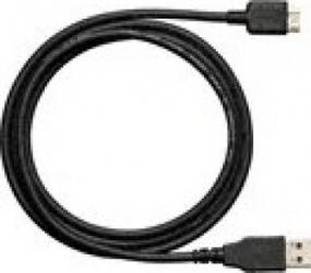 Cablu USB 3.0 Nikon UC-E14 pt D800 si D800e Alte Accesorii