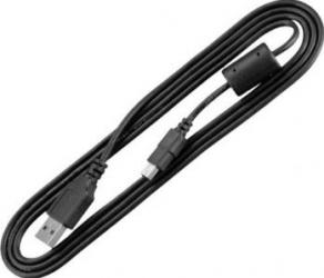 Cablu USB Nikon UC-E15 pt D4 si Nikon 1 J1