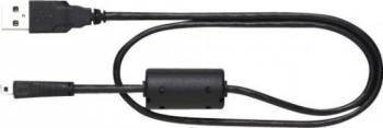 Cablu USB Nikon UC-E16 pt gama CoolPix si Nikon 1 V1