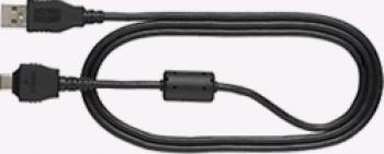 Cablu USB si AudioVideo Nikon UC-E13