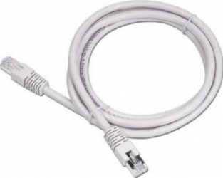 Cablu UTP Gembird cat. 5E 20m Alb Cabluri Retea