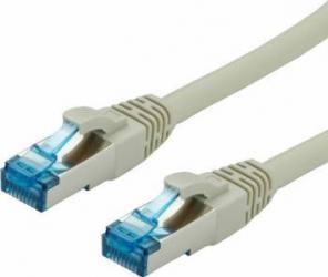 Cablu S-FTP VALUE PatchCord 20m Cabluri Retea