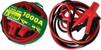 Cabluri Pornire Auto Ro Group 1000a