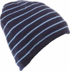 Caciula Kitsound Blue Stripe Albastru Gadgeturi