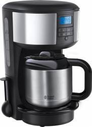 Cafetiera cu carafa termala Russell Hobbs Chester 20670-56 Cafetiere