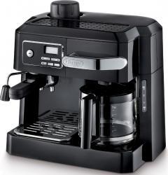 pret preturi Cafetiera+Espresso DeLonghi BCO 320