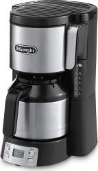 Cafetiera DeLonghi ICM 15750