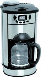 Cafetiera digitala Heinner Flavor Plus HCM-1500DR