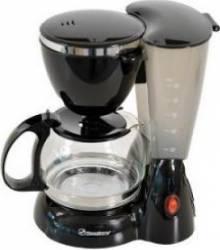 Cafetiera Hausberg HB3650 800W Capacitate 0.6l Anti-picurare