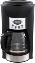 Cafetiera Heinner Essentials HCM-1200D