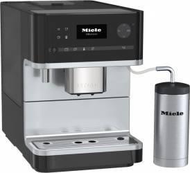 Espressor Automat Miele CM 6310 OBSW Negru Espressoare