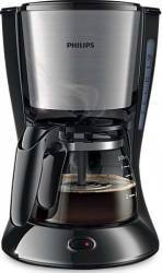 Cafetiera Philips Daily Collection HD743520 Cafetiere