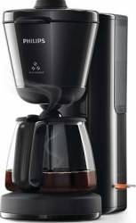 Cafetiera Philips Intense Collection HD768590 1000W Oprire automata Functia anti-picurare Negru Cafetiere
