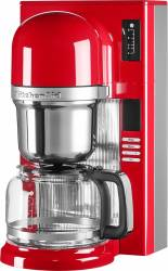 Cafetiera programabila - KitchenAid Espressoare