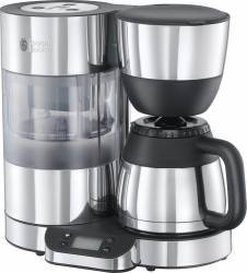Cafetiera Russell Hobbs 20771-56RH Cafetiere