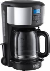 Cafetiera Russell Hobbs Chester 20150-56