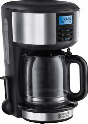 Cafetiera Russell Hobbs Legacy Stainless Steel 20681-56 Cafetiere