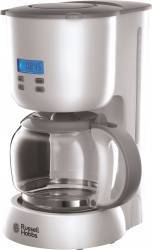Cafetiera Russell Hobbs Precision Control 21170-56 Cafetiere