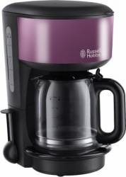 Cafetiera Russell Hobbs Purple Passion 20133-56 Cafetiere