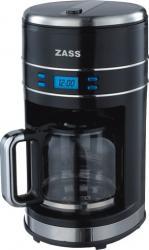 Cafetiera Digitala Zass ZCM04 Cafetiere