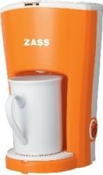 Cafetiera Zass ZCM08