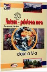 Caiet de evaluare la matematica clasa a 4-a - Teodora Danielescu