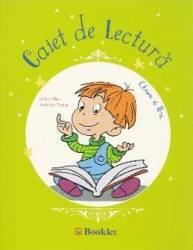 Caiet de lectura cls 2 - Silvia Mihai Andreea Barbu title=Caiet de lectura cls 2 - Silvia Mihai Andreea Barbu