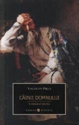 Cainii Domnului - Valentin Pikul