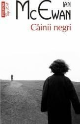 Cainii negri - Ian McEwan