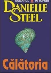 Calatoria - Danielle Steel
