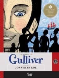 Calatoriile lui Gulliver. Repovestire dupa Jonathan Coe