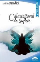Calauzitorul de suflete - Ladislau Daradici