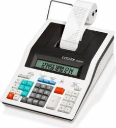 Calculator cu Banda Citizen 350DPA Calculatoare de birou