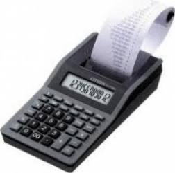 Calculator cu Banda Citizen CX-77BNES Calculatoare de birou