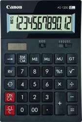 Calculator de birou Canon AS-1200 Calculatoare de birou