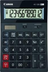 Calculator de birou Canon AS-1200 Calculatoare de birou