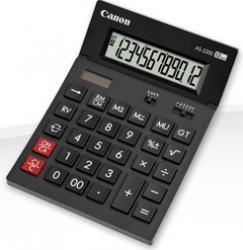 Calculator de birou Canon AS-2200 Calculatoare de birou