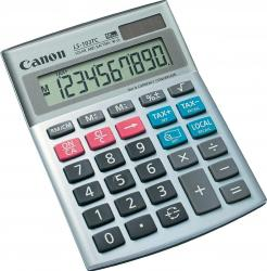 Calculator de birou Canon LS-103TC