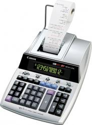 Calculator de birou Canon MP1211-LTSC