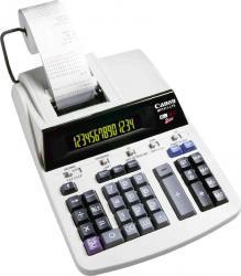 Calculator de birou Canon MP1411-LTSC Calculatoare de birou