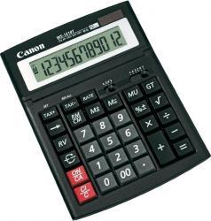 Calculator de birou Canon WS-1210T Calculatoare de birou