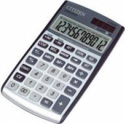 Calculator de Birou Citizen CPC-1012 Calculatoare de birou
