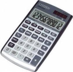 Calculator de Birou Citizen CPC-1012 Calculatoare de birou