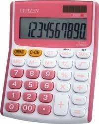 Calculator de Birou Citizen FC-700PK Roz Calculatoare de birou