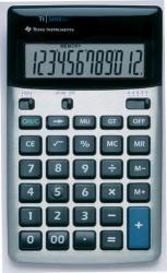 Calculator de birou Texas Instruments TI-5018 SV Calculatoare de birou