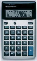Calculator de birou Texas Instruments TI-5018 SV Calculatoare de birou