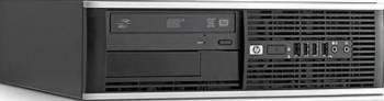 Desktop Refurbished HP PRO 6300 G645 4GB 500GB Calculatoare Refurbished